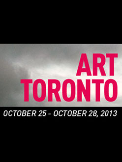 Posts_TorontoArtFair_cropped