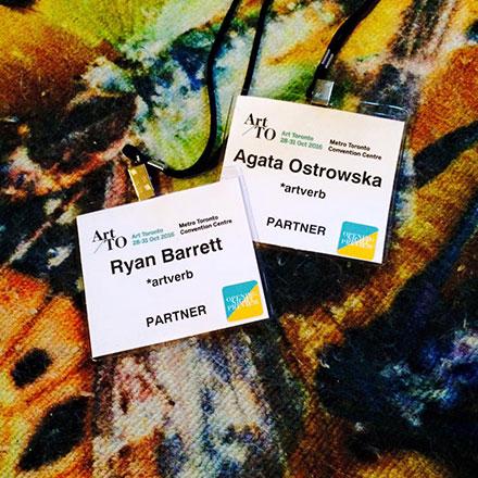 art-toronto-partner.jpg