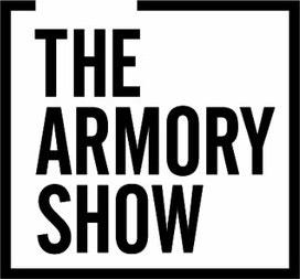 Armory New York 2019